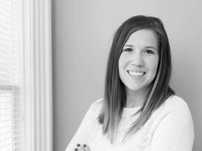 Women's Pelvic Health with Laura Schaefer