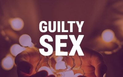 Reducing Your Sex-Based Guilt