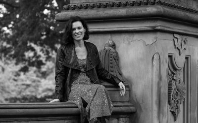Intuitive Eating and Magical Diets with Jenna Hollenstein