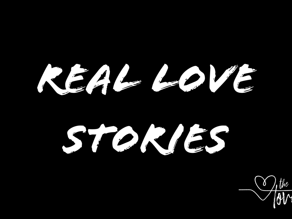 Real Love Stories: Erica's Guide to Opening up Your Relationship
