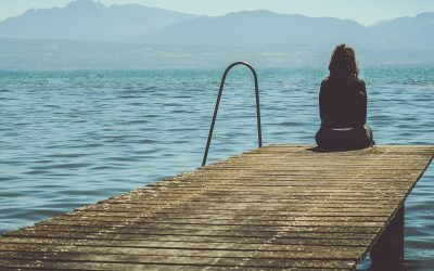 Dating Emotionally Unavailable People Will Drive You Crazy