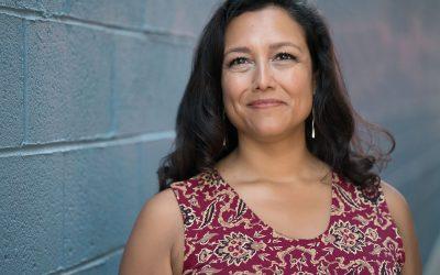 The Wisdom of Your Body with Tara Galeano